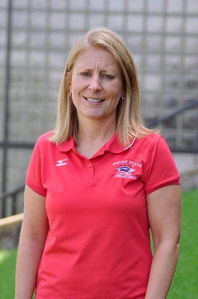 coach hendicks