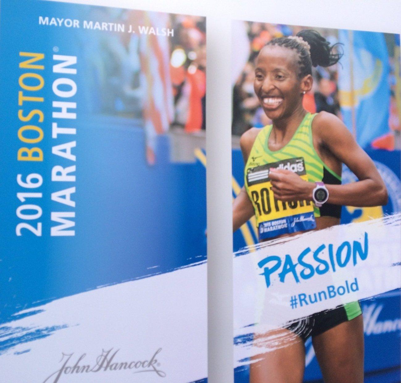 boston-marathon-banners-08jpg-141850c2cf7dbd8c